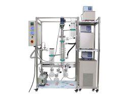 Конвенции о биологическом разнообразии короткого пути масла молекулярных аппарата завод в Китае на заводе ODM для изготовителей оборудования