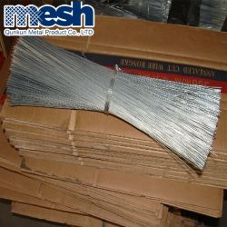 Recozimento preta fio vinculativo construção de alta qualidade de corte de ferro de retenção obrigatória do preço do fio