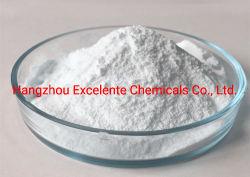 Sal de potasio del ácido Polyinosinic-Polycytidylic Pic-K; poli I: sal de potasio C