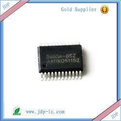 Электронный оригинал CS5460A-Bsz 5460A-Bsz Ssop-24 однофазного двухходовой микросхема дозирования дозатора