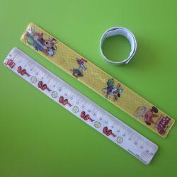 Gifle Bracelets - Birthday Party favorise le carnaval des prix pour les enfants Garçons Filles adultes