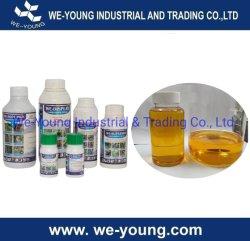 Агрохимических продуктов Prochloraz 98%Tc, 45%SL, 25%Ec
