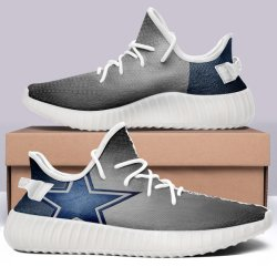 Оптовая торговля Ledback по верхней части полотна на печать обувь для женщин причинных кроссовки подростков девочек Легкие 3D-инструкторов размер Sneaker Pimps