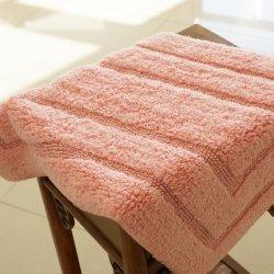 Zoll-Baumwollbad-Wolldecke 100% für Haus und Hotel