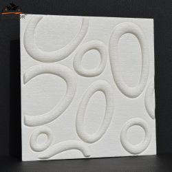 3D Zelfklevende Comités van de Muur van het Effect van de Bakstenen van het Schuim van Faux van het Behang Echte voor de Muren van TV/Keuken van de van de Achtergrond bank het Decor van de Muur van het Huis van de Woonkamer van de Slaapkamer