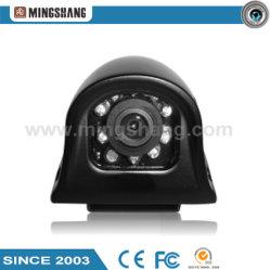 La vision de nuit IR étanches et Caméra CCD Sideview de rétroviseur pour les bus /chariot