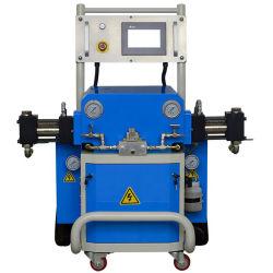 PU Polyureaの泡の注入ポリウレタンスプレー機械ポリウレタンCnmc500