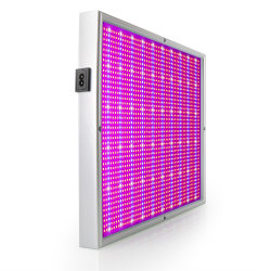 300W LEDの大きい照明灯園芸LEDのプラントはライトを育てる