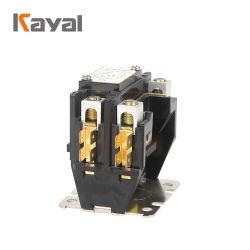 Kayal de haute qualité contacteur magnétique électrique but précis