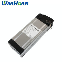 48V 13ahの電気バイク電池または深いサイクルBattery/Liイオン電池のパックのEbikeのリチウムイオン電池のPack/Eバイク電池または充電電池のパック