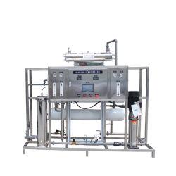 低価格の Home Appliance 5 Stage RO 水清浄器