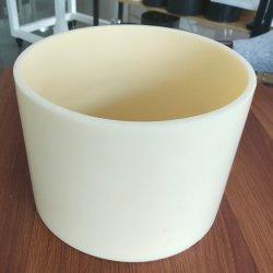 De grand diamètre du tuyau d'extrusion de plastique ABS Tube central pour la bande de film et de l'emballage d'enroulement du rouleau de papier
