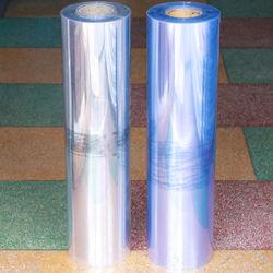 De Film van pvc/Plastic Blad voor de Verpakking van de Blaar Thermoforming