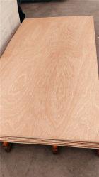خشب صلد لب خشب رقائقيّ تجاريّة لأنّ أثاث لازم أو بناء