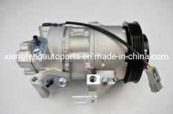 La haute pression compresseur AC 88310-52551 pour Toyota Corolla Nze141