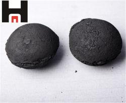 إلكترود سودربيرغ لصق/إلكترود الكربون لصق/لصق إلكترود رمادي