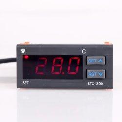 Micro-ordinateur numérique Mini Contrôleur de température électrique