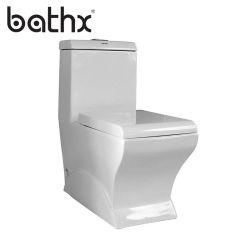 2018新しい到着洗面所タンク(PL-3881)のための衛生製品の浴室WCそしてアクセサリ