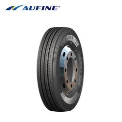 Distanza in miglia lunga tutta la gomma radiale d'acciaio 315/80r22.5 TBR del camion