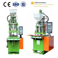 AC-Stecker Für Hochgeschwindigkeits-Spritzgussanlagen Aus Kunststoff