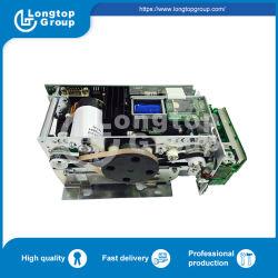 3q8 레이블을%s 가진 ATM 기계를 위한 NCR 58xx 카드 판독기 445-0693332