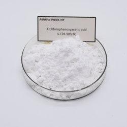 Pulverização foliar 4-CPA CAS 122-88-3 Preço