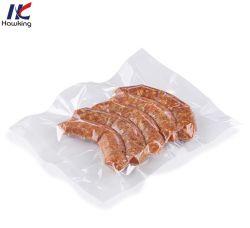 Вакуумное уплотнение подушки безопасности продуктов питания PA/PP Coextrusion высокая температура достойной ответной мерой чехол