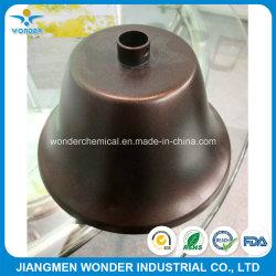 L'isolation thermique de la peinture résistant à la chaleur pour l'extérieur du métal