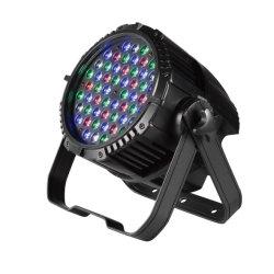 36PCS LED الألومنيوم، بار DJ، إضاءة LED المرحلة