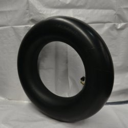 Les tubes de pneus de camion en caoutchouc Zihai 1000-20 750-16