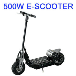 49cc scooter de l'essence, 49cc, l'air de refroidissement, Cyclinder unique (LWGS-002)