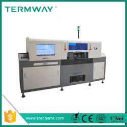 LEIDENE van de Machine van de Oogst en van de Plaats van Termway SMT Lichte Lijn Produciton