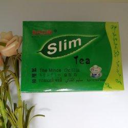 Горячие продажи природного здоровья травяной чай тонкий чай