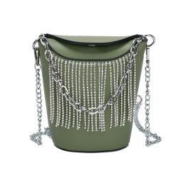2019 Fashion populaire sac de godet de décoration Tassel attrayant