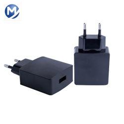 Высокое качество OEM на заказ пластиковой электронные устройства впрыска оболочки контроллера пресс-формы