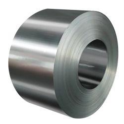 5083 H18 de 0,7 mm épaisseur 0,8 mm Rouleau de la bobine en aluminium