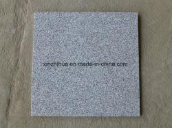La Chine Classic gris clair/le poivre et sel/Impala granit gris/G603/poli flammé dalle de plancher en tuile/Compteur haut/Travail Haut de page/cuisine haut de page/vanité Haut de page