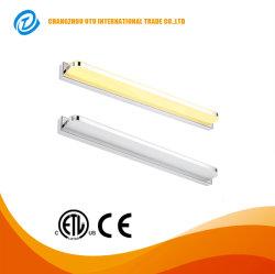 IP44 LED Spiegel-Licht mit Cer RoHS für Badezimmer-Reinigung-Raum-Verfassung