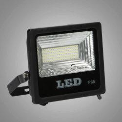 lampade del traforo dell'indicatore luminoso di inondazione di 30W SMD LED ed indicatore luminoso del getto