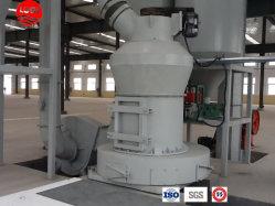 Poudre de haute capacité avec broyeur prix d'usine chinois