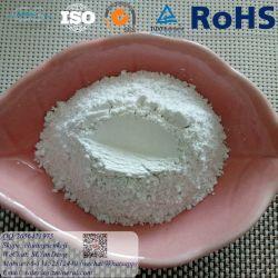 Excelente el carbonato de calcio para la industria de la malla 1250 CaCO3