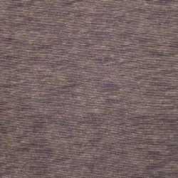 Хлопок/района/льняной пряжи Вся обшивочная ткань Джерси полосы