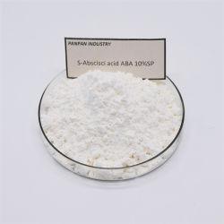 Funzione principale chimica di Argricuture dell'acido abscissico di S-ABA in piante