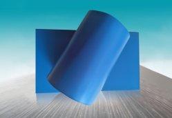 Высокое качество UV CTP/прозрачность Ctcp пластину для офсетной печати машины