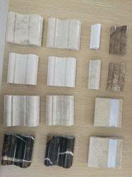 建設資材ナチュラルストーン大理石 / 花崗岩のライントラーベルチン窓シル