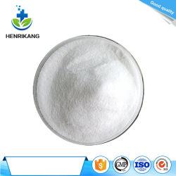Qualität Veterinär-Hydrochlorid-Puder CAS-177325-13-2 Levofloxacin