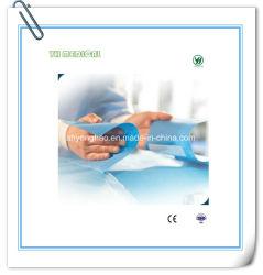 Стерильные поствызывной обработки бумаги для медицинского использования