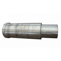 Banheira de processo de forjamento Hammer Pressione Laminados forja os anéis de aço