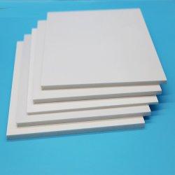 유연한 플라스틱 다채로운 확장된 단단한 엄밀한 PVC 장
