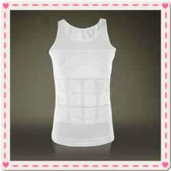 قميص Slim Lift Slimming للرجال (BDS007)